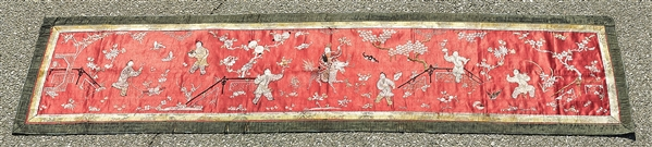 Asian Art, Antiques & Estates April 11, 2021