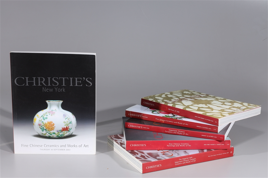 Asian Art, Antiques & Estates Auction October 19th, 2021